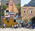 Children playing in the colored city of Alberus4.jpg