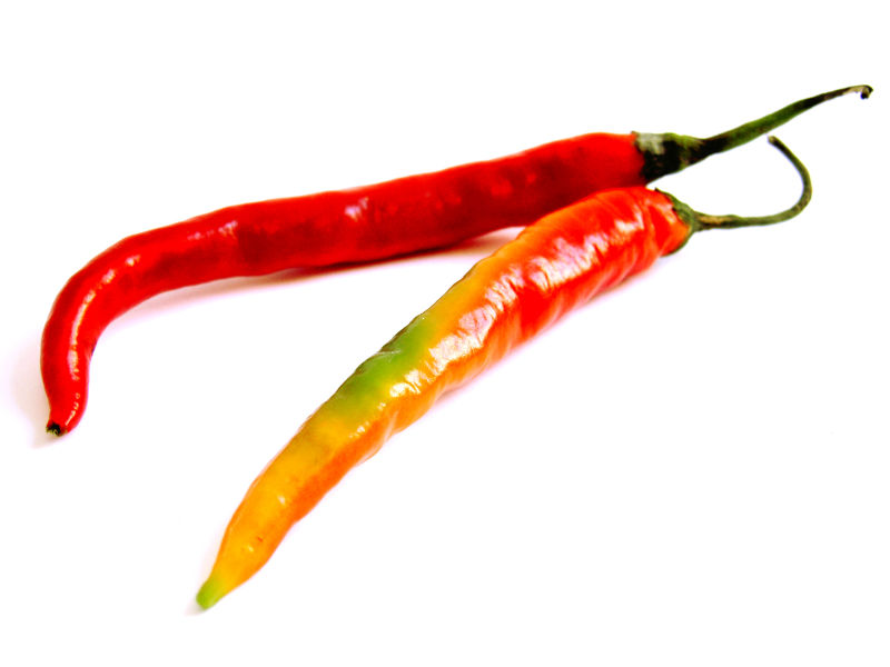 http://upload.wikimedia.org/wikipedia/commons/thumb/c/c4/Chilis.jpg/800px-Chilis.jpg