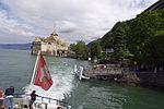 Chillon-en-bateau 16.JPG