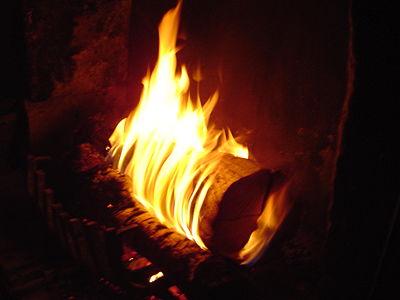 Chimney Fire 0001.jpg