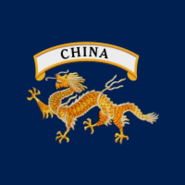 ChinaDragonBadge