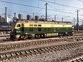 China Railways DF4D 7021 20150412.jpg