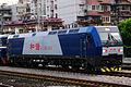 China Railways HXD1B 0404.jpg