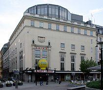 China teatern Stockholm Sweden-2.jpg