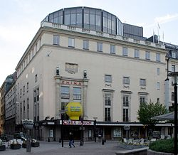China teatern Stockholm Sweden-2.jpg
