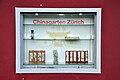 Chinagarten 2010-08-19 18-26-32 ShiftN.jpg