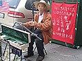 Chinatown - panoramio - Javier Branas.jpg