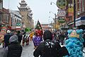 Chinatown Lunar New Year Parade (24940287521).jpg
