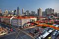 Chinatown Singapore (3905017536).jpg