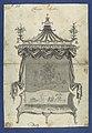 Chinese Sopha -Sofa-, in Chippendale Drawings, Vol. I MET DP104166.jpg