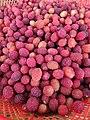 Chinese bayberry.jpg