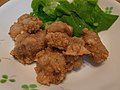 Chinese fried chicken (5585139696).jpg
