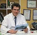 Chingiz Rahimov professor-implantolog.jpg