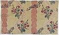 Chintz (India), 18th century (CH 18481831).jpg