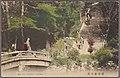 Chionin, Kyoto (NYPL Hades-2360229-4044028).jpg