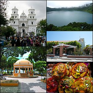 Chiquimula-Collage.jpg