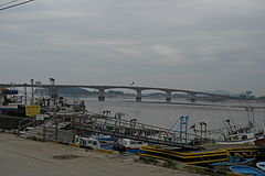 Choji Bridge 02.JPG