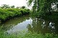 Chomatoh Pond.jpg
