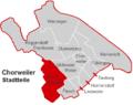 Chorweiler Stadtteil Esch Auweiler.PNG