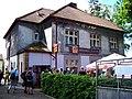 Chotoviny-Červené Záhoří, restaurace Eden, pochod Praha-Prčice.jpg