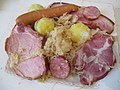 Choucroute d'Alsace 003.jpg