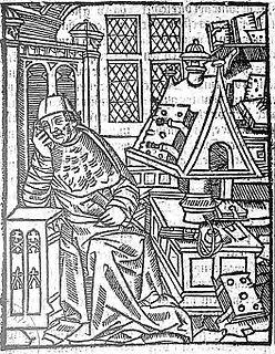 Chrétien de Troyes 12th century French poet and trouvère