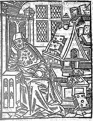 Chrétien de Troyes cover