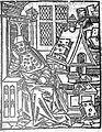 Chrétien de Troyes.jpg