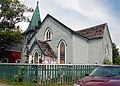 Christ Church in Quidi Vidi.jpg