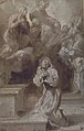 Christ and the Virgin Appearing to Saint Francis MET 64.132.1.jpg