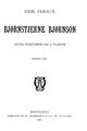 Christen Collin Bjørnstjerne Bjørnson vol 1.png