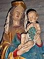 Christi Auferstehung (Köln) (07).jpg