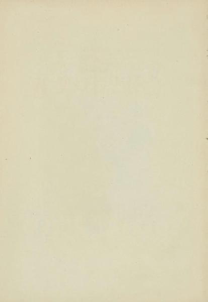 File:Christian IV.djvu