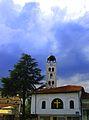 Christian religious buildings 194.JPG