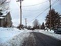 Christiansburg, VA 24073, USA - panoramio - Idawriter (3).jpg