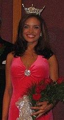 Miss wisconsin foto 92