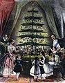 Christmas Tree 1848.jpg