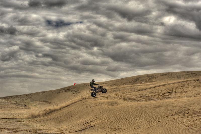 File:Christmas Valley Sand Dunes (7297429128).jpg