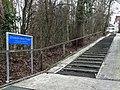 Christoph Gloor-Treppe in Birsfelden.jpg