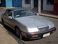 Chrysler Le Baron 2.2 1990 (15829547504).jpg