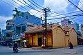 Chua ong, duong Pham hong thai,phuong My Long, tp. Long Xuyên, An Giang, Việt Nam - panoramio.jpg