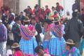 Chucuito. Fiesta popular, Casamiento.jpg