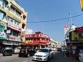 Chulia Street, George Town, Penang(2).jpg