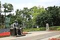 Chungshan Stone Tablets 20160305b.jpg