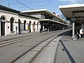 Chur train 2009 2.jpg