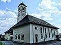 Church Grenchen.jpg