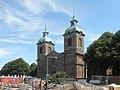 Church in Landskrona.jpg