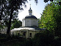 Church of Our Lady's Protection in Lyschikov Hill 20.jpg