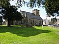 Church of St. Ethelbert, Littledean - geograph.org.uk - 741651.jpg