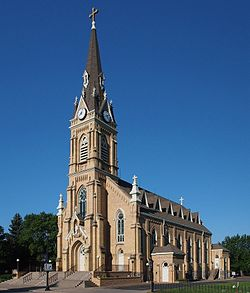 Church of St. Michael 2015.jpg